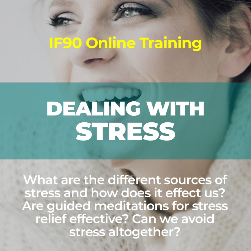 if90-training_dealingwithstress