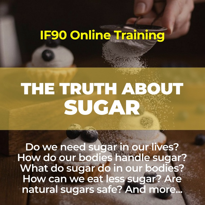 if90-training_truthaboutsugar1