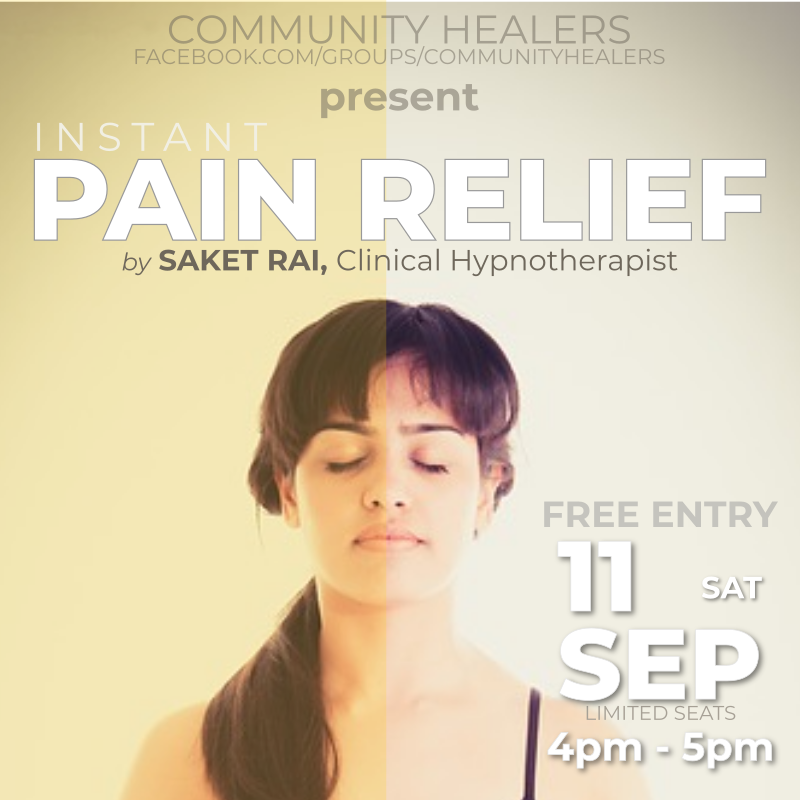 weekend_painrelief_poster